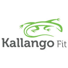Kallango Fit