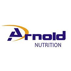 Arnold Nutriton