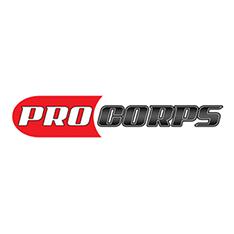 Pro Corps