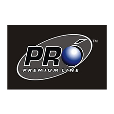 Pró Premium Line