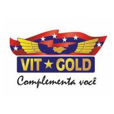 Vit Gold