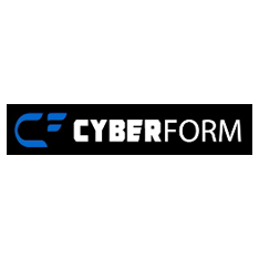 Cyber Form