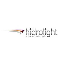 Hidroligth