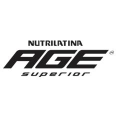 Age Nutrilatina