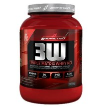 3w-triple-matrix-whey-no-900g-body-action-bea
