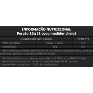 g7-tabela-nutricional-palatinose-300g-body-action